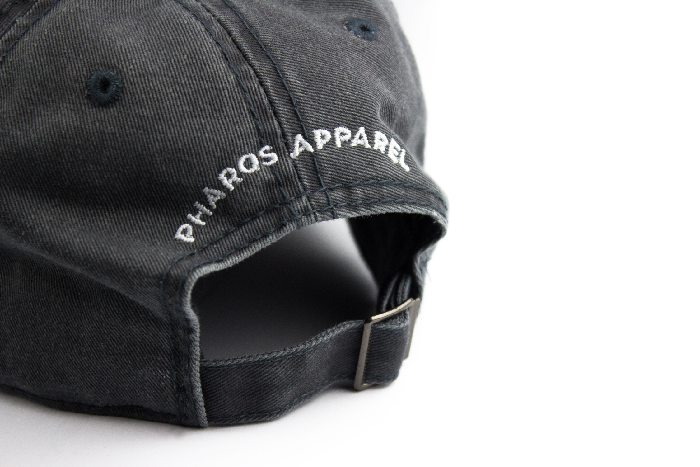 Explore More Black Vintage Dad Cap  f0855ebd6573